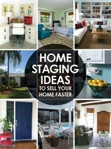 Home Staging Tips. Home Staging Tips for Sellers. Home Staging Tips for Selling Your Home. Home staging tips to sell your home fast for the highest possible selling price. Sell Your House Fast, Selling Your House, Home Improvement Projects, Home Projects, Home Renovation, Home Remodeling, Cheap Renovations, Real Estate Staging, Home Staging Tips