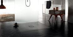 Bodengleiche Dusche im Trend - Dusche - [SCHÖNER WOHNEN]