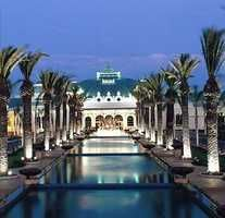 Mondior Hotel at Emperors Palace, Johannesburg, South Africa Michelangelo Hotel, Johannesburg Airport, All About Africa, Palace Hotel, The Province, Hotel Spa, Emperor, Live, Places To See