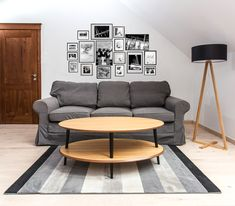 O masuta deosebita pentru livingul tau. Alege un design modern care sa completeze stilul camerei. #nordichome #nordicstyle #homedecor #furniture #SomProduct Zig Zag, Couch, Modern, Furniture, Design, Home Decor, Products, Cable, Settee