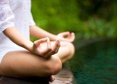 Inicia la semana con buena energía, revitaliza tu cuerpo y limpia tu mente de pensamientos que agobien tu espíritu, empieza en esta nueva mañana con actitud positiva.