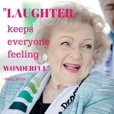 26 All Time Best Betty White Quotes & Funny Memes In Honor Of Her Birthday Happy Birthday, Betty White! Unforgettable Quotes, Life Quotes Love, Life Sayings, Meaningful Sayings, Funny Quotes, Funny Memes, Stay Young, Golden Girls, Powerful Women