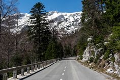Find out about the preparation that goes into a Roadventure trip as we take you behind the scenes fo the Julian Alps Roadventure preparations. Julian Alps, Slovenia, The Good Place, Behind The Scenes, Cycling, Scenery, Country Roads, Places, Blog