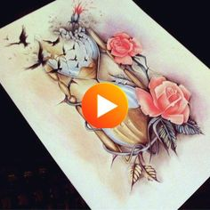 Member Login | Artist Portal #1 Rated Tattoo Gallery Website In The World: Are you looking for your next tattoo design? Search the #1 rated Designs Gallery! Get Instant Access To: Over 25,000 Professional Designs 60 Design Categories 165 Designer Tattoo Fonts Tattoo Video Library Tattoo Learning Center And Much More... Get Instant Access to the...Read More #tattoo #amazingtattoos Tattoo Site, I Tattoo, Pretty Tattoos, Cool Tattoos, Library Tattoo, Gallery Website, Tattoo Videos, Video Library, Portal