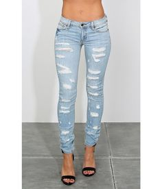 Life's too short to wear boring clothes. Hot trends. Fresh fashion. Great prices. Styles For Less....Price - $36.99-RuVfmuVR