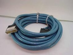 IBM Mainframe Bus  TAG Cables