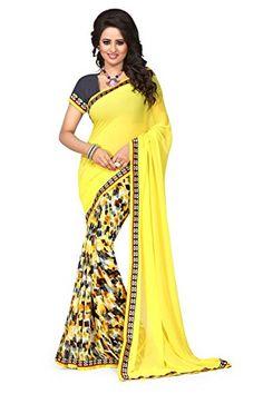 Ustaad Women's Georgette Printed Bollywood Party Wear Ind... https://www.amazon.co.uk/dp/B01JG2O73S/ref=cm_sw_r_pi_dp_x_wi68xbZ1VE9ZE