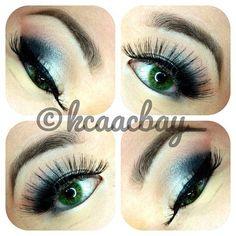 http://kcaacbay.tumblr.com  instagram: KCAACBAY_