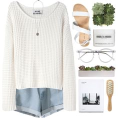"""forget what i had in mind"" by bambikisses on Polyvore"
