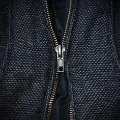 How to: Fix a Broken Zipper