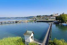 Switzerland, Traveling, Lucerne, Cordial