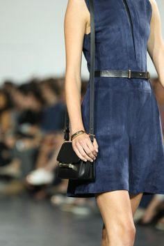 Jason Wu Spring 2015 Ready-to-Wear - Details - Gallery - Look 32 - Style.com