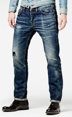 Find the latest men's clothing on Amazon. Free Returns on denim, shirts, underwear, swim
