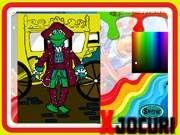 Kermit, Games, Adventure, Gaming, Plays, Game, Toys