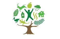 5 de Junio Día Mundial del Medio Ambiente http://www.encuentos.com/efemerides/5-de-junio-dia-mundial-del-medio-ambiente-3/