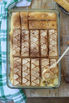Torte Cake, Gelato, Healthy Cooking, Cooking Time, Cheesecake, Food And Drink, Yummy Food, Sweets, Bread