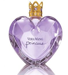 10 Top Best Perfumes for Women Reviewed 2015