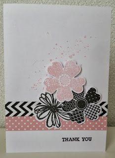 Su Flower Shop  Klaartje's kaartjes en meer...