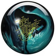 Shop from all the best Storm bowling balls and new releases. Storm is one of the industry leading bowling ball and equipment manufacturers in the world. Storm Bowling, Bowling Ball, Bowling Shoes, Kugel, Sky, Balls, Universe, Presents, Link