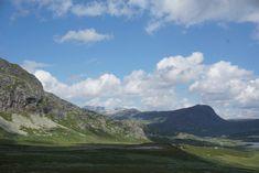 Jotunheimen mountains Norway nature hiking spectacular Norway Nature, Hiking, Mountains, Travel, Walks, Viajes, Destinations, Traveling, Trekking