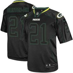 8 Best NFL New York Jets Jerseys images in 2013 | New York Jets  for sale