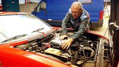 """Mit einer Erfahrung von über 50 Jahren begeistert der """"Lais & Steffi Bosch Car Service"""" in Müllheim den Mobilisten! Das umfangreiche Leistungsspektrum rund um Ihr Fahrzeug aus Profihand überzeugt. """"Lais & Steffi Bosch Car Service"""" – mehr als nur Elektronik! Lais & Steffi Bosch Car Service, Klosterrunsstr. 13, 79379 Müllheim, Tel: 07631 2178, E-Mail: info@lais-steffi-bosch.de, http://www.lais-steffi-bosch.de"""