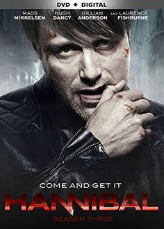 Hannibal: Season 3 [DVD + Digital] LIONSGATE http://www.amazon.com/dp/B015WLJVKQ/ref=cm_sw_r_pi_dp_SOwrwb1RD656S