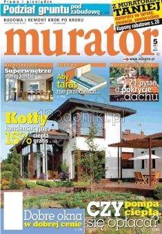 Domek letniskowy 8×7 – Producent domów i domków drewnianych letniskowych Tiny House, Tiny Houses