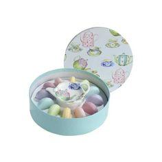 Коробки для наборов ароматного мыла ручной работы с мыльницей
