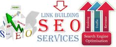 For those who want to earn money through online business then SEO service is the best option for the customers where SEO experts will be helping an individual along with big organizations in making their websites friendly in search engine.