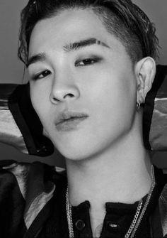 BIGBANG - Taeyang