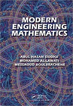 Statistics for engineers and scientists 4th edition william navidi statistics for engineers and scientists 4th edition william navidi solutions manual test bank solutions manual exam ban fandeluxe Gallery