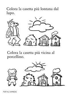 wc-regeln | kiga | kindergarten ideen, schulalltag und