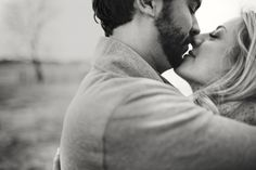 Destination Wedding Photographer » Destination wedding photographer for people who think love is a big deal. Sweet. Lovely photography!