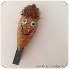 1000 images about kinderknutseltips on pinterest knutselen met and van - Hoe je een tiener van kamer te versieren ...
