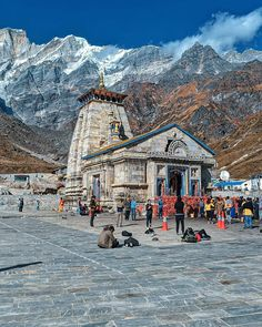 Mountain Photography, Nature Photography, Travel Photography, Indian Goddess Kali, Photos Of Lord Shiva, Archaeological Survey Of India, Temple India, Mussoorie, Shiva Lord Wallpapers