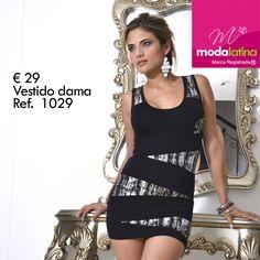 vestidos Modalatina Milano  www.modalatina.it  3339928572