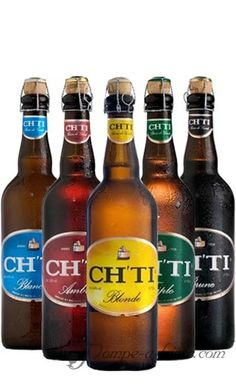 Pack_Chti_6bouteille75cl.jpg (341×560)