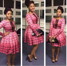 Beautiful Latest African Fashion, African Prints, African fashion styles, African clothing, Nigerian style, Ghanaian fashion, African women dresses, African Bags, African shoes, Nigerian fashion, Ankara, Aso okè, Kenté, brocade etc DK