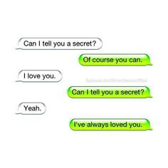 14664_448476751867467_371742160_n.jpg (500×347) ❤ liked on Polyvore featuring text, text messages, words, backgrounds, fillers, quotes, phrase and saying