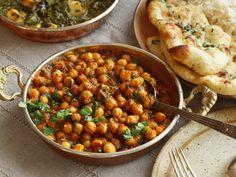 Channa Masala Recipe | Serious Eats