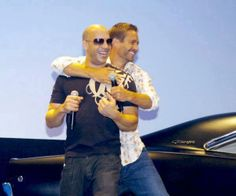 """Paul Walker is an American Actor and he's so famous with the Movie """"Fast and Furious"""" along with Vin Diesel. But unfortunately Paul walker died on November 2013 in a Car Acci… Paul Walker Crash, Actor Paul Walker, Rip Paul Walker, Vin Diesel, Diesel Fuel, Paul Walker Fotos, Dominic Toretto, Furious Movie, Interview"""