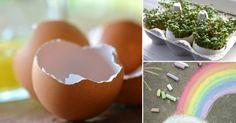 8+usos+para+las+cáscaras+de+huevo
