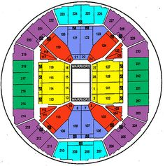 #Tickets 2 TICKETS LA CLIPPERS VS GOLDEN STATE WARRIORS 2/23 @ 7:30 PM / Free Email Ship #Tickets
