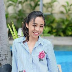Big Brother Reality Show, Filipina Actress, Lucky 7, Star Magic, Another Love, Arab Fashion, Acting Career, Talent Show, Pinoy