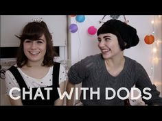 chat about values with doddleoddle