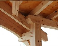 Office Building With Timber Frame Porch Bethel CT Commercial Projects