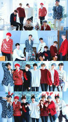 BTS Wallpaper / The Best Wallpapers in the world of Kpop / . - BTS Wallpaper / The Best Wallpapers in the world of Kpop / – Euror - Bts Jungkook, Taehyung, Kim Namjoon, Seokjin, Foto Bts, Billboard Music Awards, Bts Memes, Meme Meme, Bts Christmas