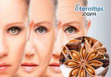 Botox Natural: Mascarilla de Anís para Arrugas Profundas