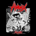 Hirax XL